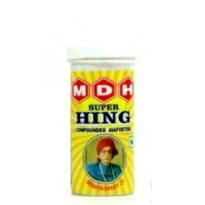 Mdh Hing 10G