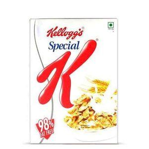 Kellogg'S Special K 435G