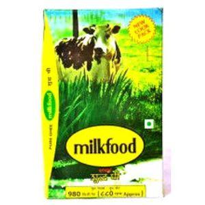 Milkfood Ghee 1L