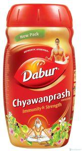 Dabur Chyawanprash Awaleha 1Kg