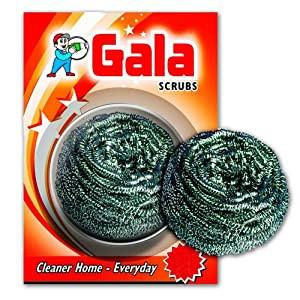 Gala Swash Card 20gm