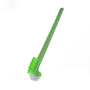 Gala Double Hockey Toilet Brush
