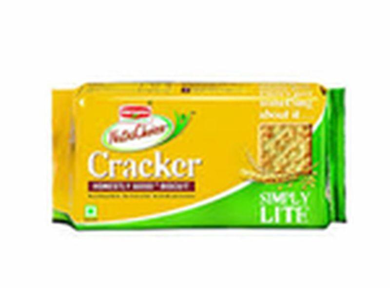 Britannia Nutri Choice Cracker 300Gm