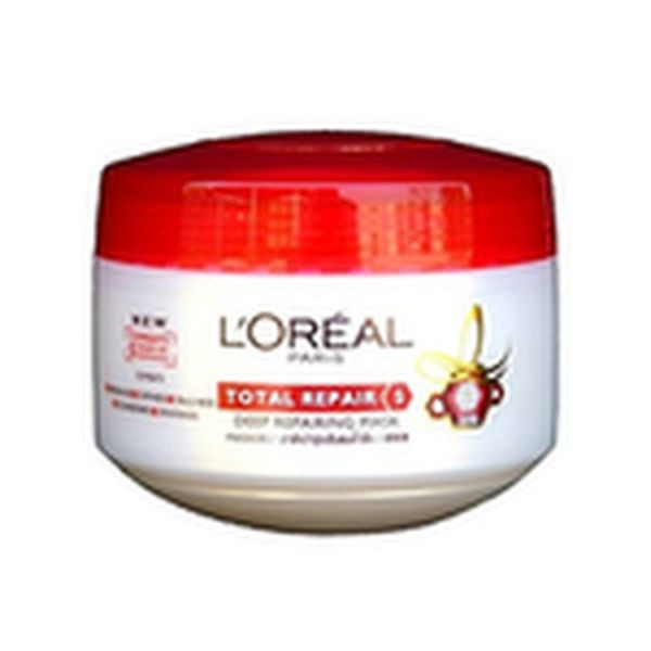 L'Oreal Total Repair 5 Masque 200G