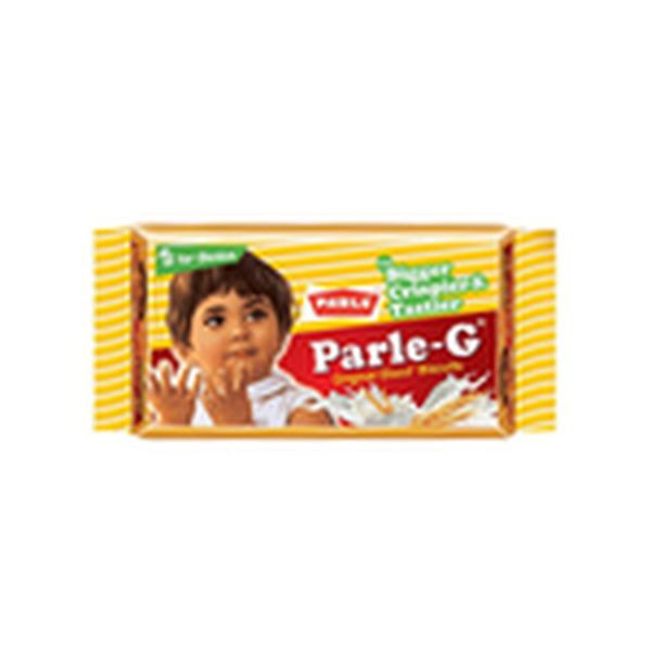 Parle Glucose Biscuits 140G