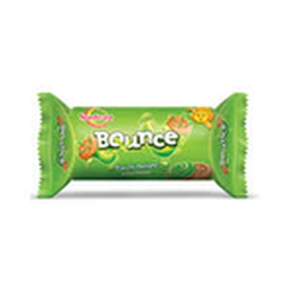 Sunfeast Bounce Elaichi Delight Biscuits 100GM