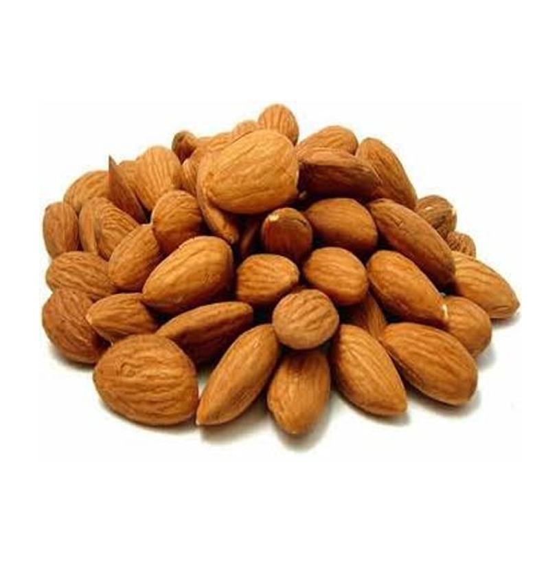 California Almonds 250G