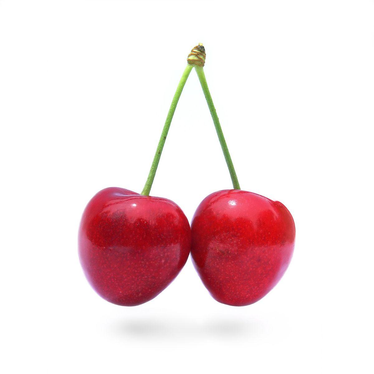 Cherry 500g
