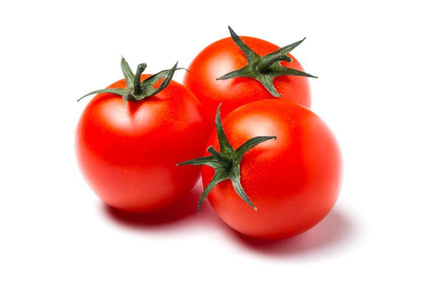 Cherry Tomato 200G
