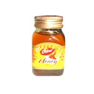 Dabur Honey 50G