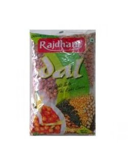 Rajdhani Chana Kesri (Brown) 500G