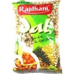 Rajdhani Chana Kabuli 500G