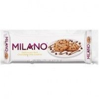 Parle Hide & Seek Milano Chocolate Chip Biscuits 75G