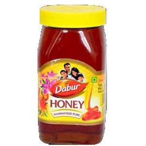 Dabur Honey 500G