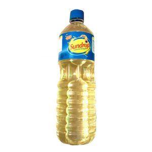 Sundrop Superlite Oil 1L Pet
