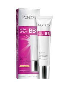 Pond's White Beauty BB Cream 9G