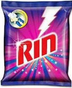 Rin Advanced Powder 500G