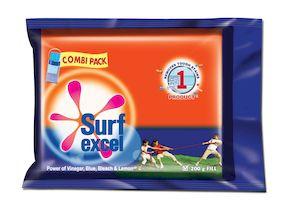 Surf Excel Washing Bar 200G