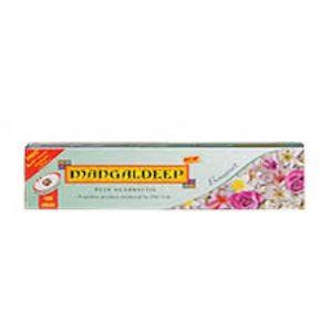 Mangaldeep Boquet Agarbatti Pack Of 15