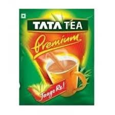 Tata Tea Premium Leaf 500G