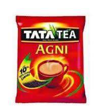 Tata Agni Leaf 250G