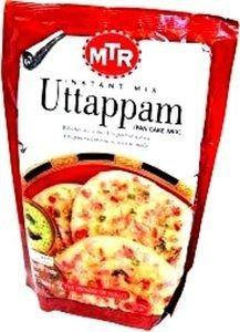 Mtr Instant Uttapam Mix 500G
