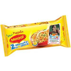 Maggi Masala Noodles 420G Pack Of 6