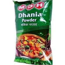 Mdh Coriander Powder 100G