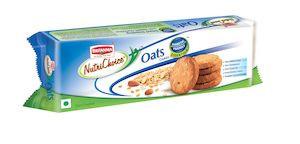 Britannia Nutri Choice Oat Meal 75G