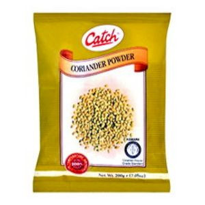 Catch Dhaniya Powder 200g