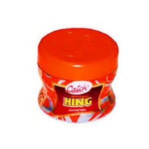 Catch Hing 25G
