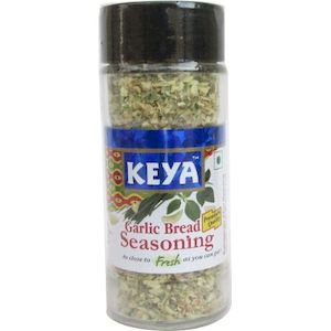 Keya Garlic Bread Seasoning 50G
