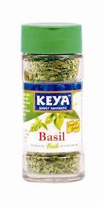 Keya Basil 7G