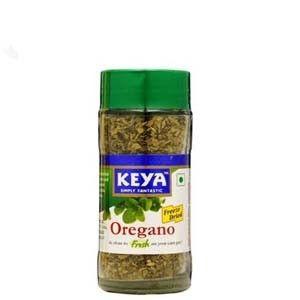 Keya Oregano 7G