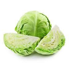 Cabbage (Patta Gobhi)  500g