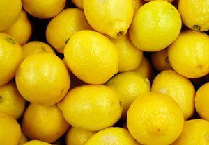 Lemon (Nimbu) 250g