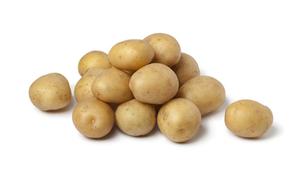 Potato Baby 500G