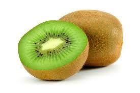 Kiwi (Single Piece)