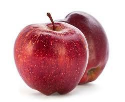 Apple Kashmir 6pcs