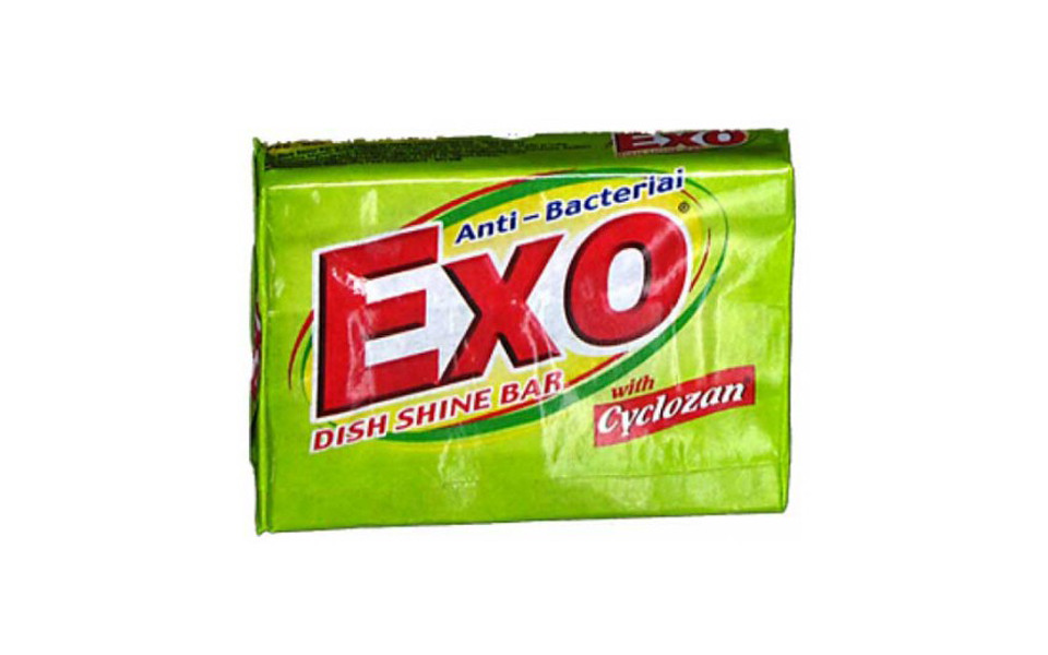 Exo Dishwash Bar 130G