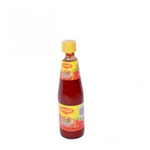 Maggi Tomato Ketchup 200G
