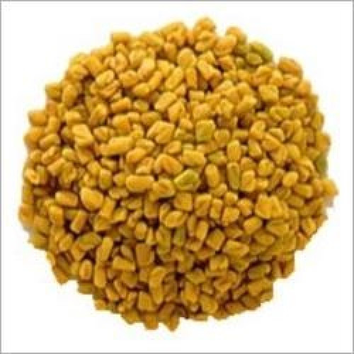 Premium Whole Methi 100Gm  by Sukarya