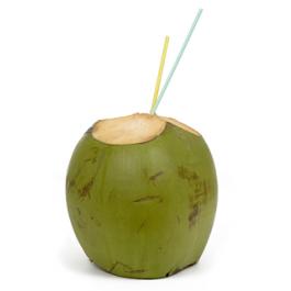 Nariyal Pani (Coconut Water)