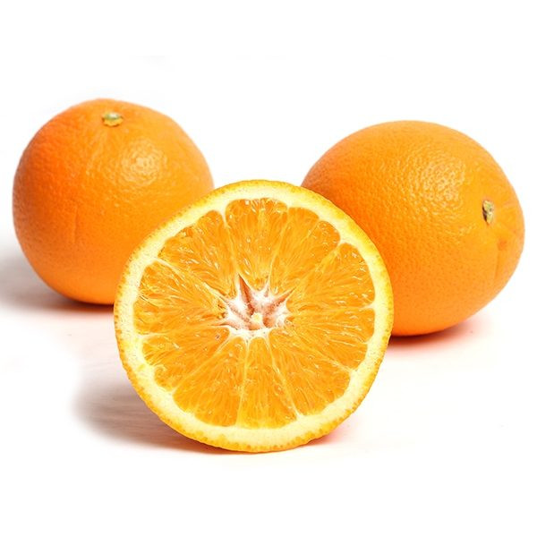 Orange Malta 1kg