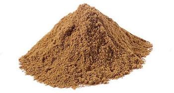 Freshly Ground Premium Garam Masala Powder 100Gm By Sukarya