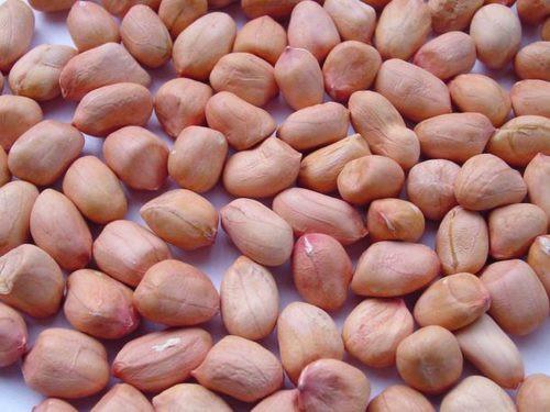Satva Special Peanut 250G