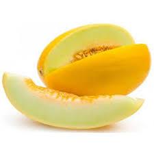 Sun Melon Sarda 1 Pcs