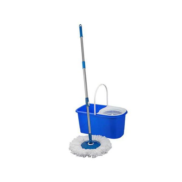 Gala Spin Mop - Smarty