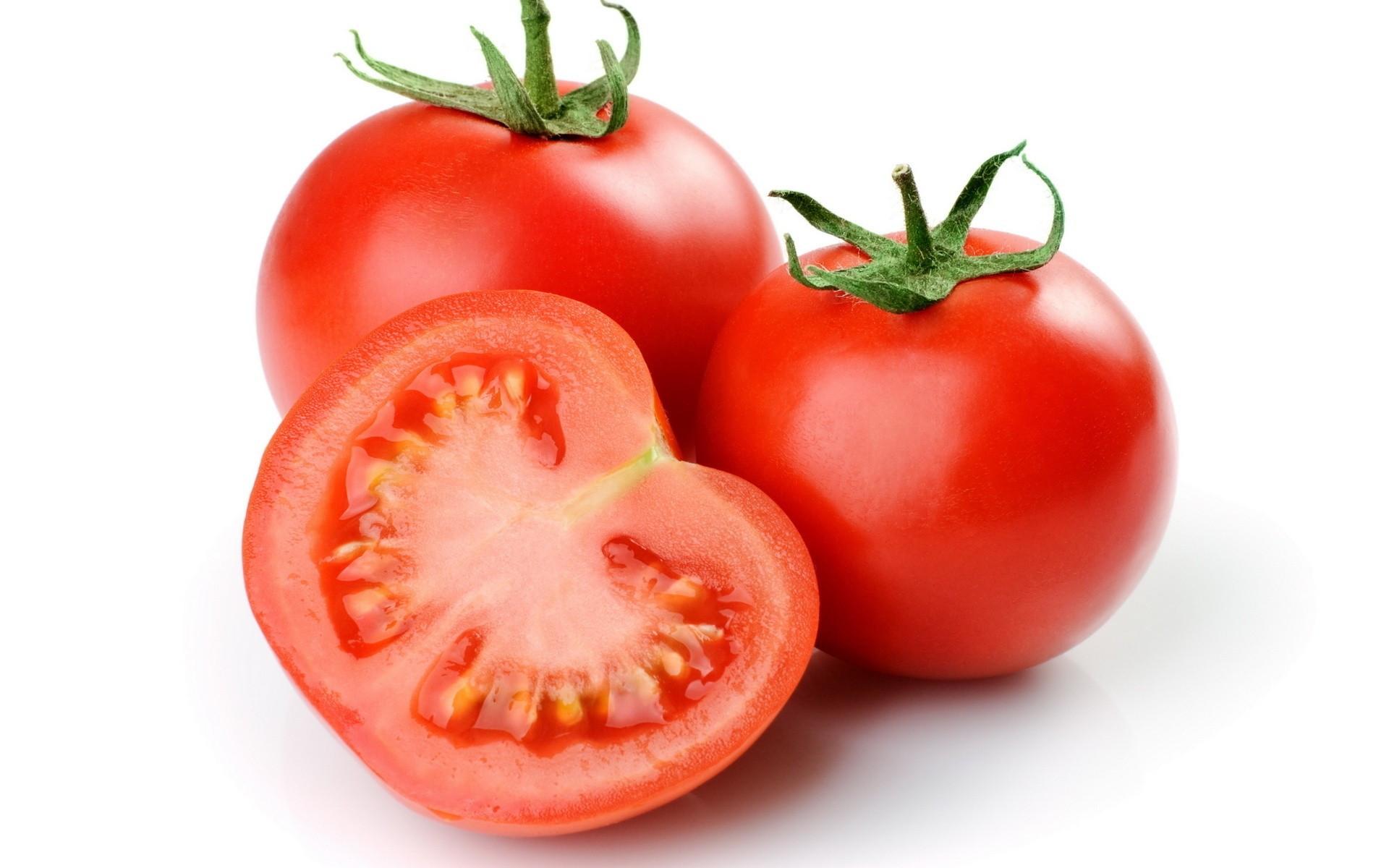 Tomato Desi 500G