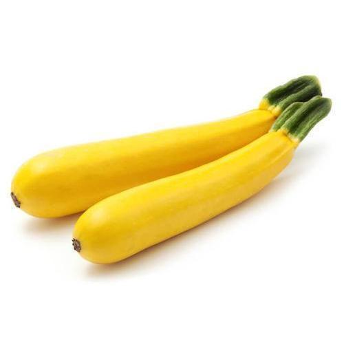 Zucchini Yellow 500G